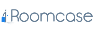 Roomcase logo