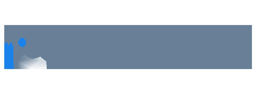 Roomcase logo