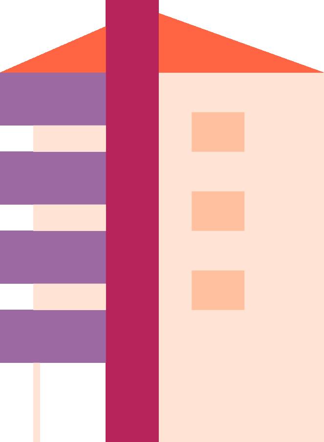 Πολυκατοικία
